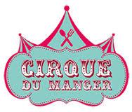 Cirque du Manger - Malieveld Den Haag @ Cirque du Manger | Den Haag | Zuid-Holland | Nederland