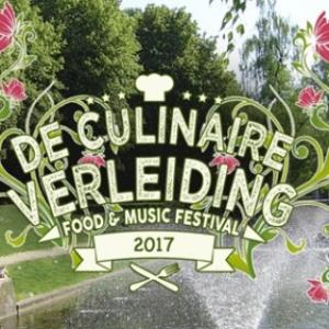 Culinaire Verleiding Zaandam @ Culinaire Verleiding | Zaandam | Noord-Holland | Nederland