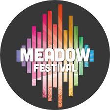 Meadow festival @ Meadow Festival | Schipluiden | Zuid-Holland | Nederland