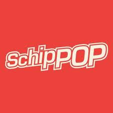 Schippop @ Schippop | Schipluiden | Zuid-Holland | Nederland