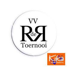 Ramon de Rond Toernooi @ Ramon de Rond toernooi | Vlaardingen | Zuid-Holland | Nederland