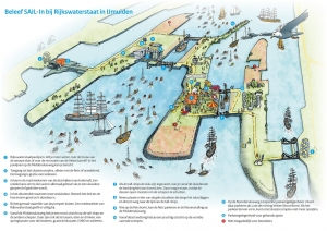 Sail-In IJmuiden @ Sail-In   IJmuiden   Noord-Holland   Nederland